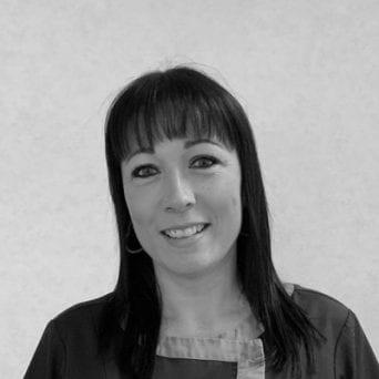 Anna Stevens Laurels Veterinary Surgery