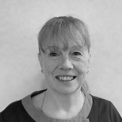 Carol Foyne, Laurels Veterinary Surgery