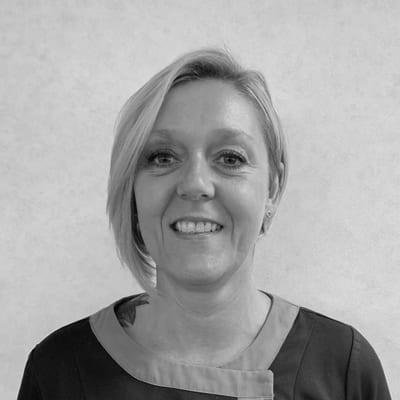 Karen Moffatt Laurels Veterinary Surgery