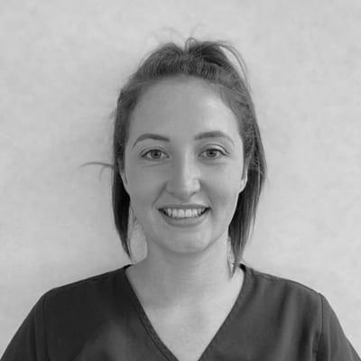 Olivia Atlas Laurels Veterinary Surgery