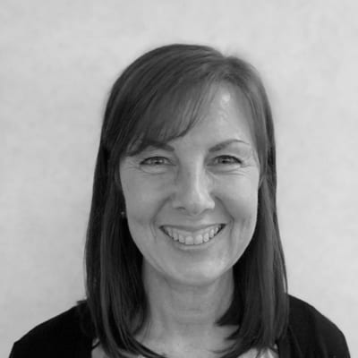 Tracy Beswick Laurels Veterinary Surgery
